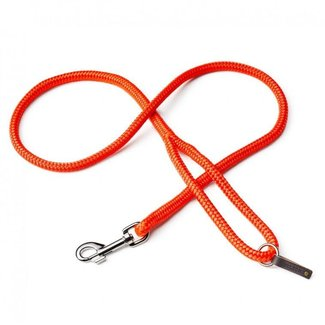 Filson Filson Rope Dog Leash