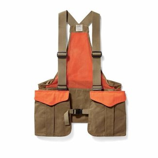 Filson FILSON Mesh Game Bag Vest