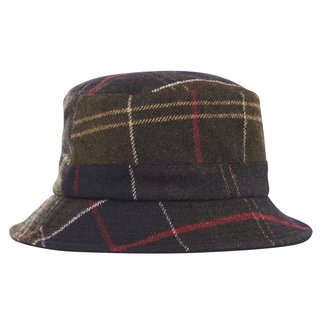 Barbour Romeldale Sport Hat