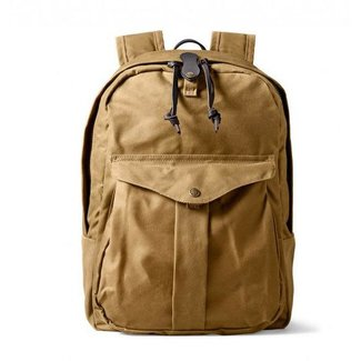 Filson Filson Journeyman Backpack