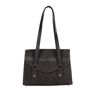 Dubarry Killenard Handbag Black