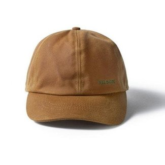 Filson Filson Insulated Tin Cloth Cap