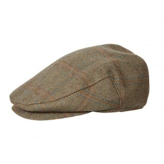 Dubarry Holly Tweed Cap
