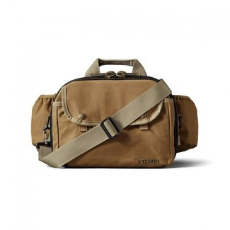 Filson Filson Tin Cloth Fishing Pack