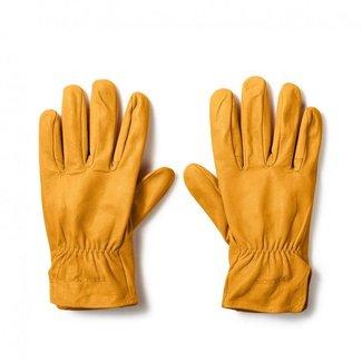 Filson Filson Original Goatskin Gloves
