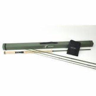 Echo 3 Fly Rods