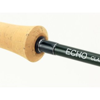 ECHO Classic Fly Rod