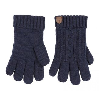 Dubarry Drumlion Gloves