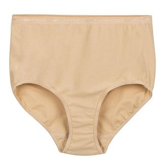 Exofficio ExOfficio Women's Give-N-Go Full Cut Brief Classic