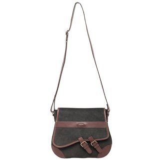 Dubarry Boyne Cross Body Shoulder Bag
