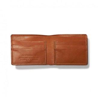 Filson Filson Bi-Fold Wallet