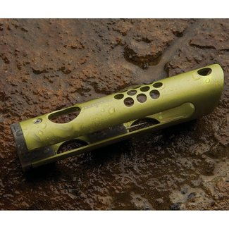 Fishpond FISHPOND Barracuda Clipper