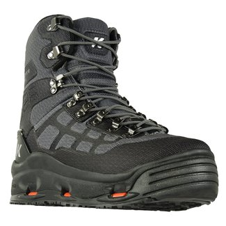 Korkers Korkers Wraptr Wading Boot