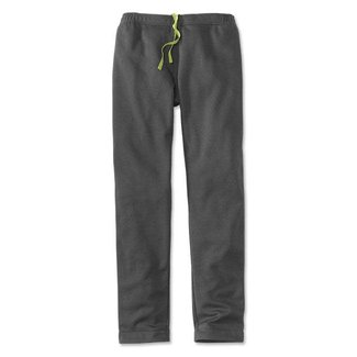 Orvis Orvis Men's Underwader Pants