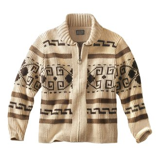 Pendleton Pendleton Men's The Original Westerley