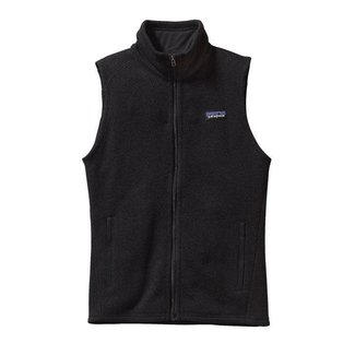 Patagonia Patagonia Women's Better Sweater Vest