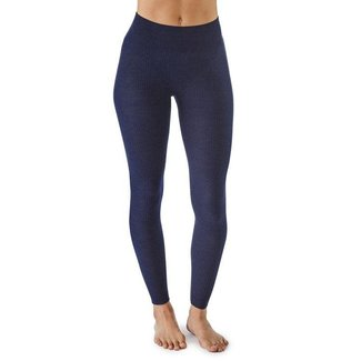 Patagonia Patagonia Women's Capilene Air Bottoms