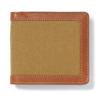 Filson Filson Packer Wallet