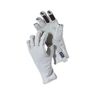 Patagonia Patagonia Technical Sun Gloves