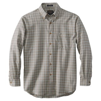 Pendleton PENDLETON Sir Pendleton Button Down Shirt