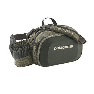 Patagonia Patagonia Stealth Hip Pack