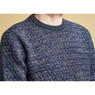 Barbour Barbour Men's Rhine Crew Sweater