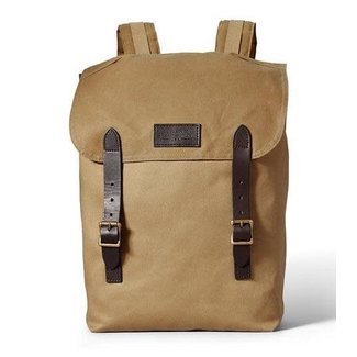 Filson Filson Ranger Backpack