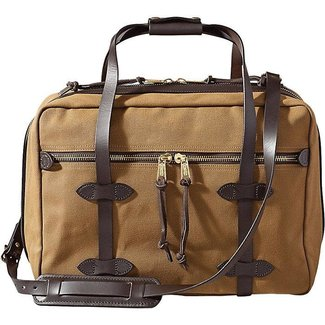Filson Filson Small Rugged Twill Pullman Suitcase
