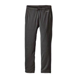 Patagonia Patagonia Men's R1 pants