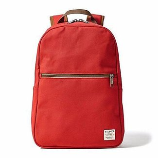 Filson Filson Bandera Backpack