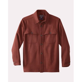 Pendleton Pendleton Men's Thomas Kay Overshirt