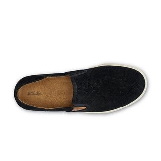 Olukai Olukai Women's Pehuea Leather