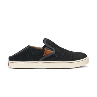 Olukai Olukai Women's Pehuea Leather