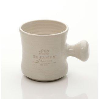 St. James of London St. James of London Handmade Mug