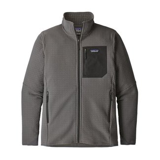 Patagonia Patagonia Men's R2 TechFace Jacket