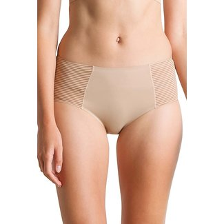 ExOfficio ExOfficio Women's Modern Travel Brief