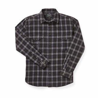 Filson Filson Men's Lightweight Alaskan Guide Shirt