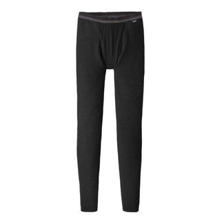 Patagonia Patagonia Men's Capilene Air Bottoms