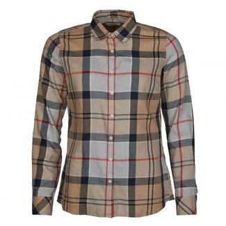 Barbour Barbour Women's Bredon Shirt