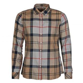 Barbour Women's Bredon Shirt