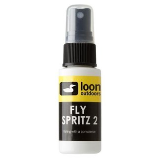Loon Outdoors Loon Fly Spritz 2