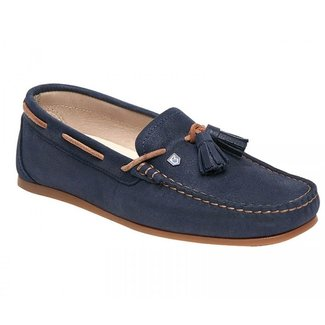 DUBARRY Jamaica Tassel Loafer