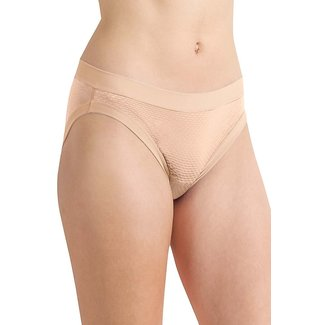 Exofficio ExOfficio Women's Hi Cut Brief