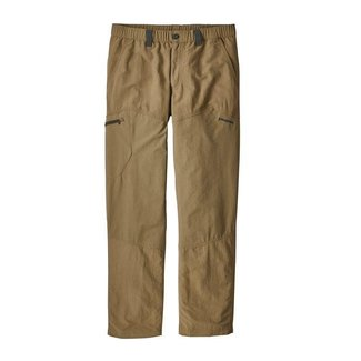 Patagonia Patagonia Men's Guidewater II Pants Short