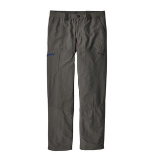 Patagonia Patagonia Men's Guidewater II Pants Regular