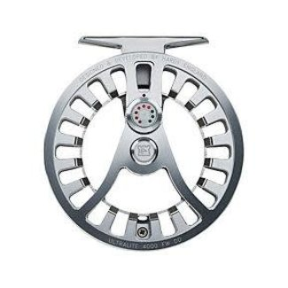 Hardy Fly Fishing Hardy Fly Reel Ultralite FW DD