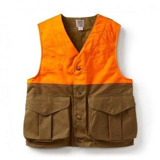 Filson Filson Men's Upland Hunting Vest