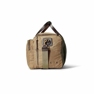 Filson Filson Excursion Bag