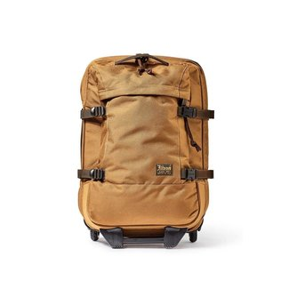 Filson Filson Dryden 2-Wheeled Carry-On Bag
