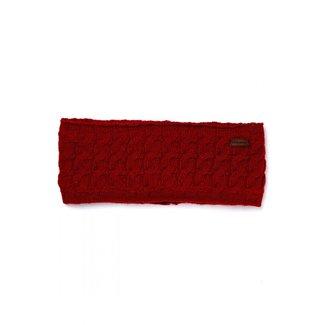 Dubarry Ballinrobe Knitted Headband